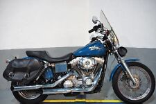 Harley Davidson Motorcycles & Scooters for sale | eBay