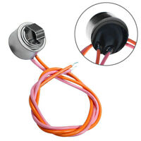 1pcs Best WR50X10068 Thermostat Replacement For GE Hotpoint Refrigerator