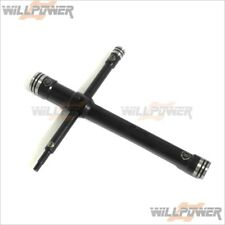 4 Way Wrench (RC-WillPower) Alpha