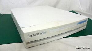 HP A5183A 9000 A180C Enterprise Server