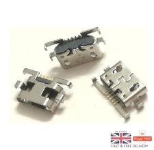 OEM USB Charging Port Block Connector Socket Pin For Blackberry PRIV STV100-1