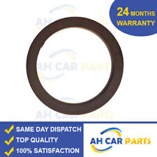 MAGNETIC ABS RING FOR  MINI COOPER R50 R52 R53 (01-06) FRONT