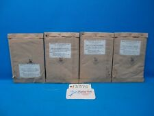 Weston Instruments Altimeter Service Kits Wgc-Sk-600-0002 for 22-374 A/B (13375)