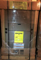 Evcon 80% 80,000 BTU Multi-Position Natural Gas Furnace - TG8S080C22MP11