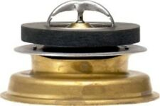 180f/82c Thermostat  Stant  13928