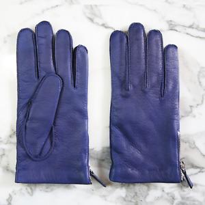 Mario Portolano Cashmere Gloves