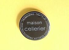 1 FEVE PERSO  MAISON CELLERIER  A LYON (69)