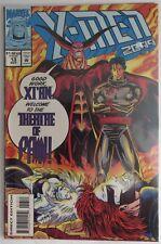 1994 X-MEN 2099 #13  -   VG                             (INV6506)