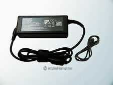 NEW AC Adapter For Aastra 53i 55i 57i CT 6731i 6753i SIP IP Phone Power Supply