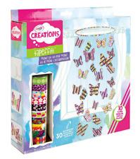Crayola Creations Tapeffiti Mobile Kit