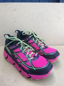 Hoka One One Womens Challenger ATR Running Shoes - UK Size 6.5