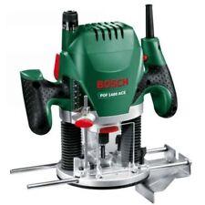 Fresadora de superficie Bosch 1.400w POF 1400 Ace (060326c800)
