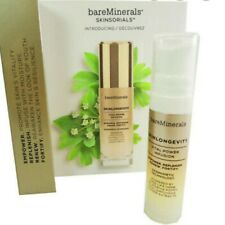 BareMinerals SkinLongevity Vital Power Infusion 0.25 oz Sample