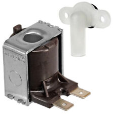 Solenoid Coil + Pressure Relief Device PRD for TRITON Electric Power Shower
