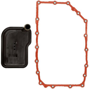 Automatic Transmission Filter Kit ATP For Cadillac Chevy GMC W. Gasket