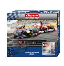 Carrera 20030162 - Digital 132 Formula One Duel