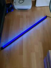 eurolite UV-Röhre Komplettset, 120 cm, 36 W