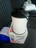 Fuel Filter Peugeot Boxer  (2.0/2.2/2.8 Diesel) 2006-