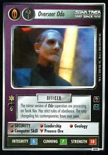 Official Tournament Deck Promo's  & Other Rare Cards  Individual Trading Cards