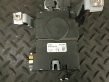 2005 AUDI A3 2.0 FSI 3DR RADIO AERIAL AMPLIFIER BOOSTER 8P0035225