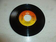 """El Kursaal volantes-poco tiene ella sabía - 1976 Reino Unido 7"""" Juke Box único"""