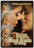Bad Girls at Play starring: Stormy Daniels
