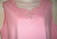 C&A Damenblusen, - tops & -shirts mit Rundhals-Ausschnitt aus Polyester