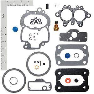 Walker Products 15702B Carburetor Repair Kit Free Shipping