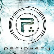 PERIPHERY - PERIPHERY NEW CD