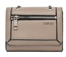 0b4786a6c511 Replay Crossbody Bags   Handbags for Women