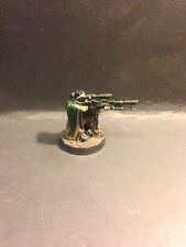 Warhammer 40k Astra Militarum Imperial Guard Sniper