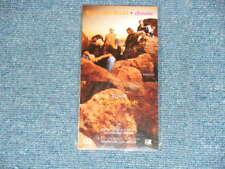 "COLOR ME BADD Japan 1993 BVDG-5 Factory Sealed Tall 3"" CD Single CHOOSE"