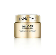 Absolue by Lancome Precious Cells Silky Cream 50ml