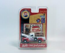 Gearbox 1:43 O Scale 1942 Ford Pickup Truck - Pepsi-Cola