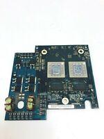 Apple PowerMac G4 820-1310-A Dual Processor Daughter Logic Board 867MHz