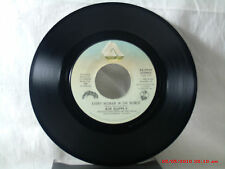 AIR SUPPLY -(45)- EVERY WOMAN IN THE WORLD / HAVING YOU NEAR ME - ARISTA  - 1980