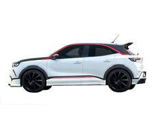 Irmscher 18 Zoll Winterkomplettrad Turbo Black Design Opel Mokka B