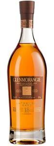 Glenmorangie 18 Year Old 700mL Bottle