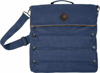 Musterbrand BLUE Assassin's Creed Unity Messenger Bag Revolution, US One Size