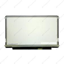 "Acer Aspire Timeline 3810TZ 13.3"" LAPTOP LCD TFT SCREEN"