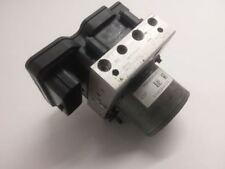 14 15 16 17 DODGE GRAND CARAVAN 3.6L ABS ANTI-LOCK BRAKE PUMP P68183803AC