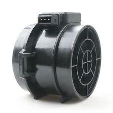 Mass Air Flow Sensor Meter 5WK96132 For BMW 330i 330Ci 330xi 530i Z3 X5 E46 E53