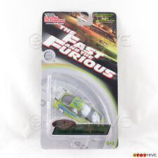 Fast and the Furious 1995 Mitsubishi Eclipse series 1 by Racing Champions RCERTL