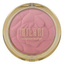Milani Powder Blush, Romantic Rose [01] 0.60 oz