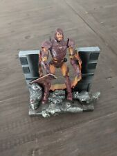 Marvel Legends Iron Man Series 8 Eight