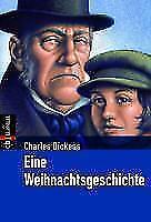 Eine Weihnachtsgeschichte von Charles Dickens (2009, Taschenbuch)