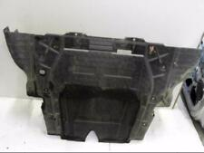 OPEL ASTRA 2 II G ZAFIRA A 1998-2003 CACHE SOUS MOTEUR COUVERCLE PROTECTION NEUF