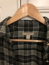 Burberry Woman Shirt