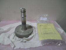"""AMAT 0010-03344 Heater Assy, 8"""" JLT .029 AMJ WXZ, 0010-06237, 419055"""