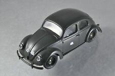 "JF151 Vitesse #402 1:43 1939 Volkswagen VW Beetle/Cox ""Wehrmacht"" A+/-"